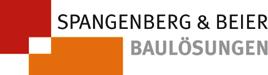 Spangenberg & Beier Baulösungen GmbH & Co.KG